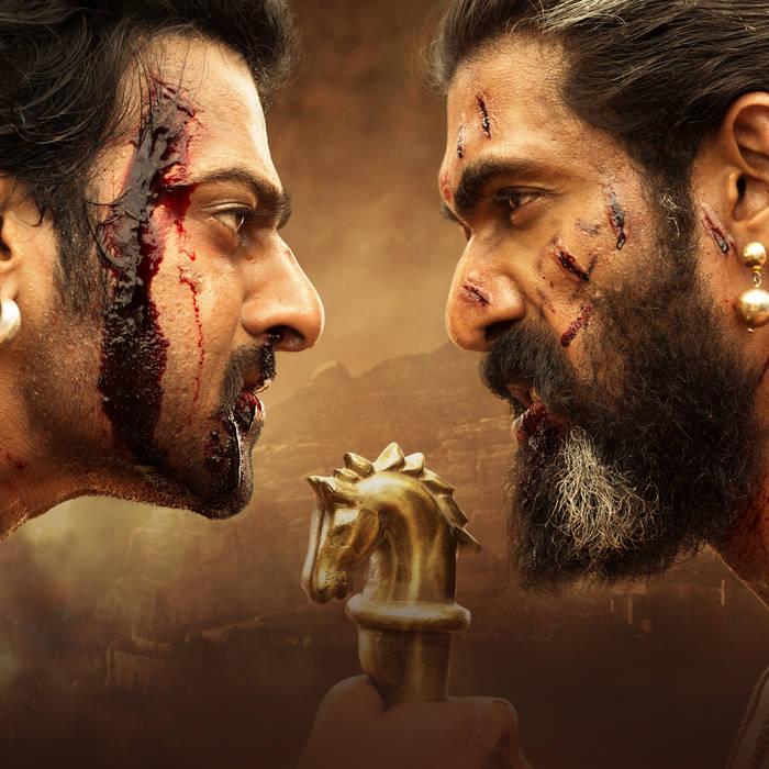 Surya 2 Full Movie In Hindi Free Download Hd 1080p | iphjarepugg