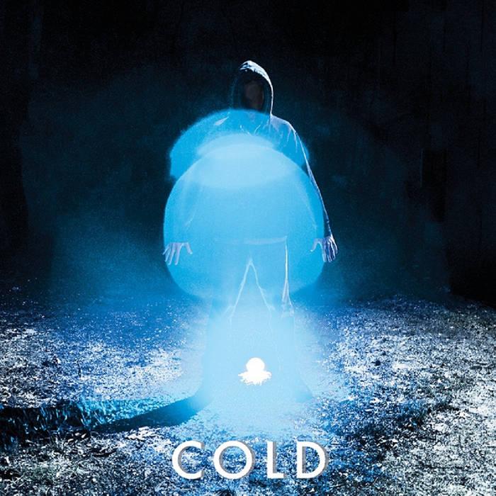 Cold (prod. Austin Marc) cover art