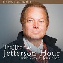 Christmas 2020 Reading cover art