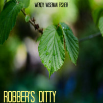 Robber's Ditty cover art