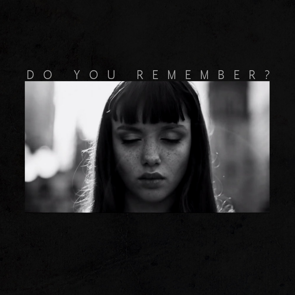 Jarryd james do you remember (hairy lime remix) youtube.