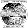 Apocalyptic Dreams Cover Art