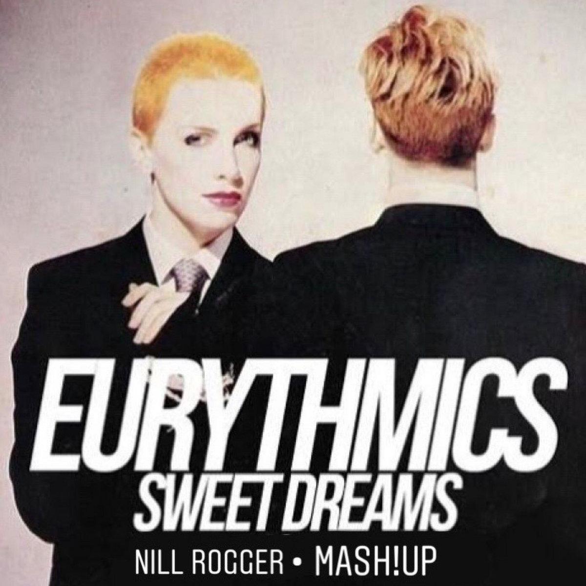 eurythmics sweet dreams mp3 free download