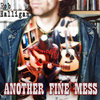 Another Fine Mess Cover Art