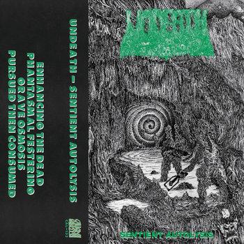 Music | Caligari Records