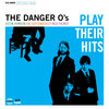 Play Their Hits Cover Art