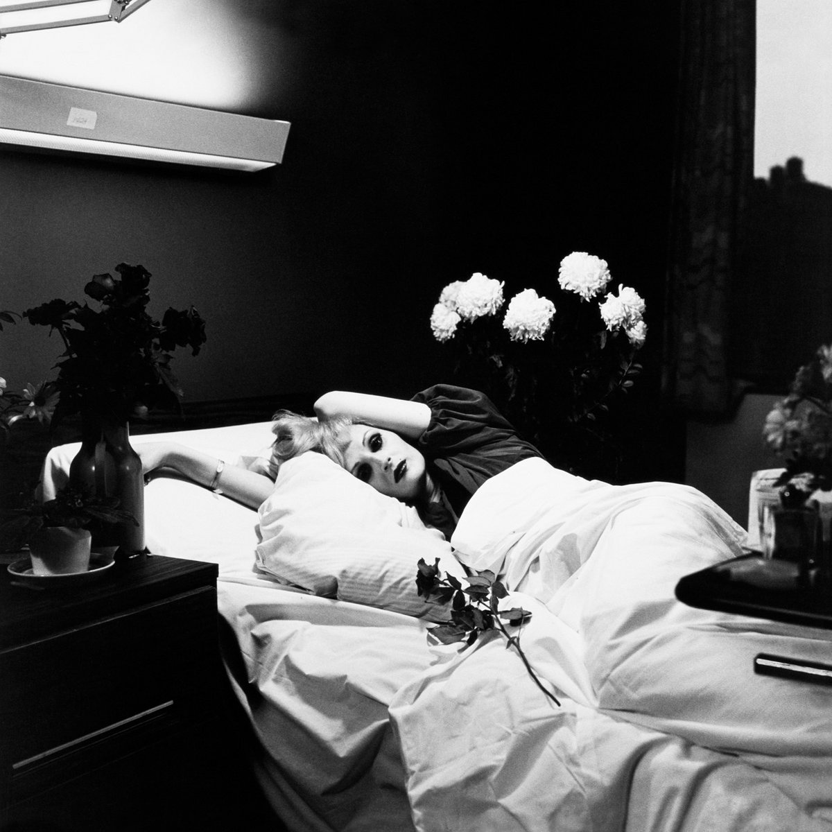 Image result for antony and the johnsons i am a bird now