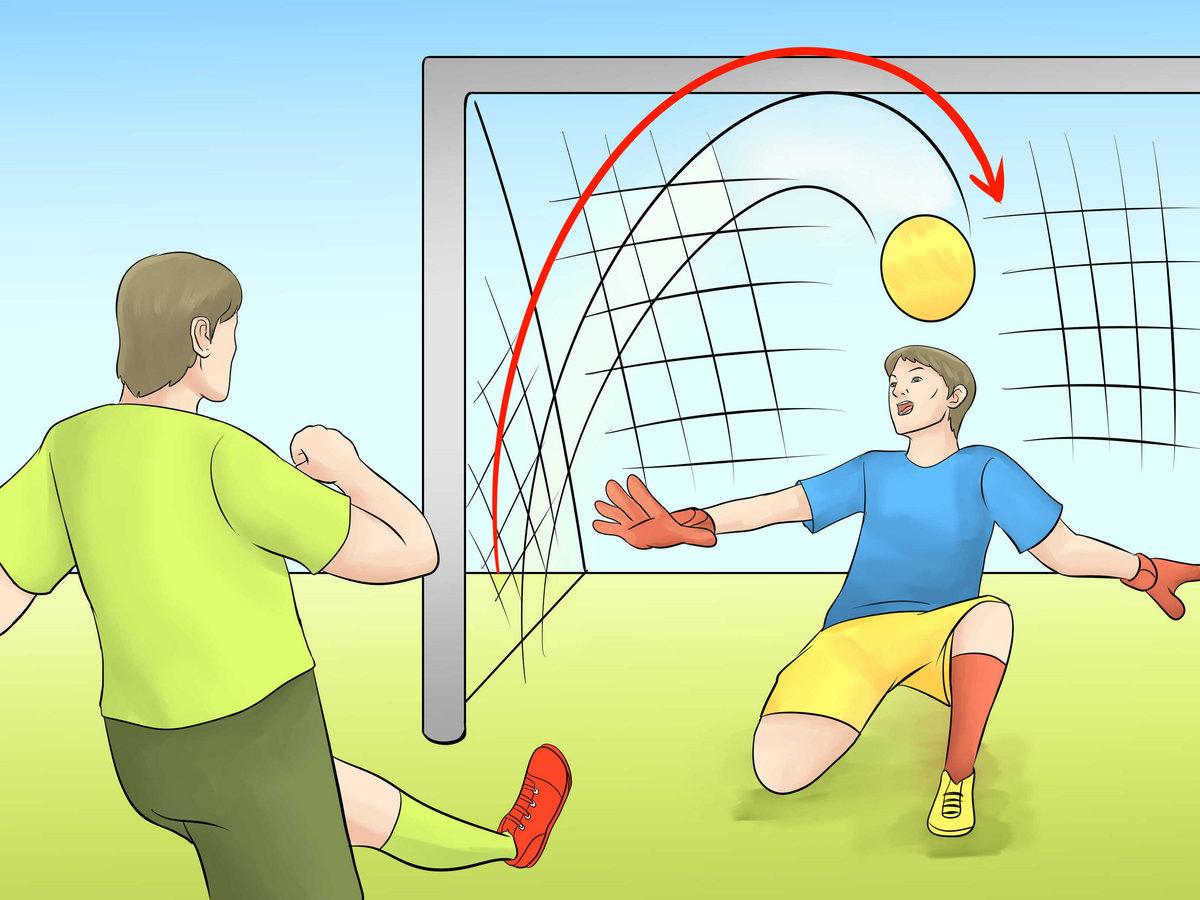 ee9fd8a939c92 1000 Exercicios Futsal Pdf