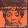 SUMMER DAZE VOL.1