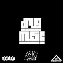 Drug Music (FREE) cover art