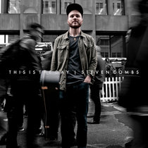 This Is The Day EP cover art