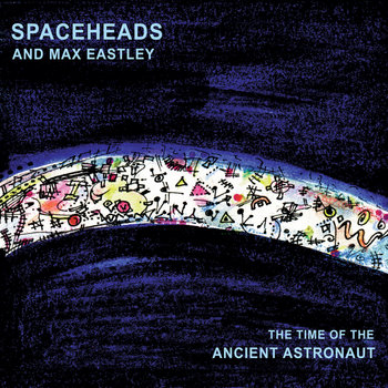 Spaceheads - Low Pressure