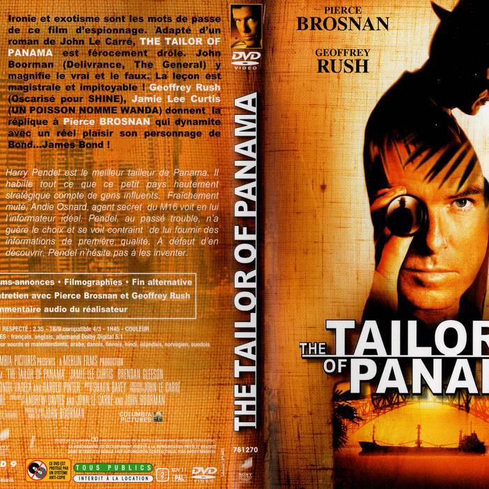 the tailor of panama full movie in hindi download