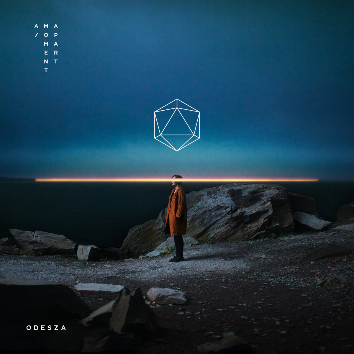 Image result for a moment apart odesza