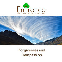 Forgiveness and Compassion cover art