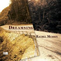 Dreamsing cover art