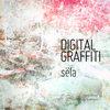 Digital Graffiti Cover Art