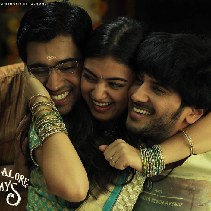 Jai Ho Movie Songs Free Download Pk | saferjunctemi