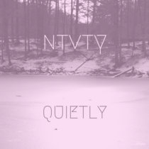 Quietly cover art