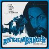 Anthembanger Cover Art