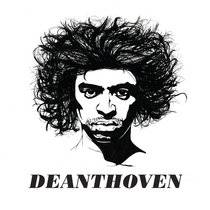 Deanthoven cover art