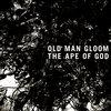 The Ape Of God Cover Art
