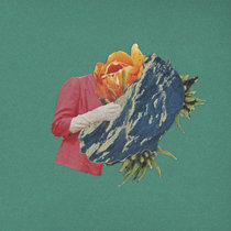 renee cover art
