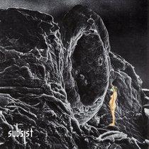 World Pressure Vol.1 / SUBSIST.100D cover art