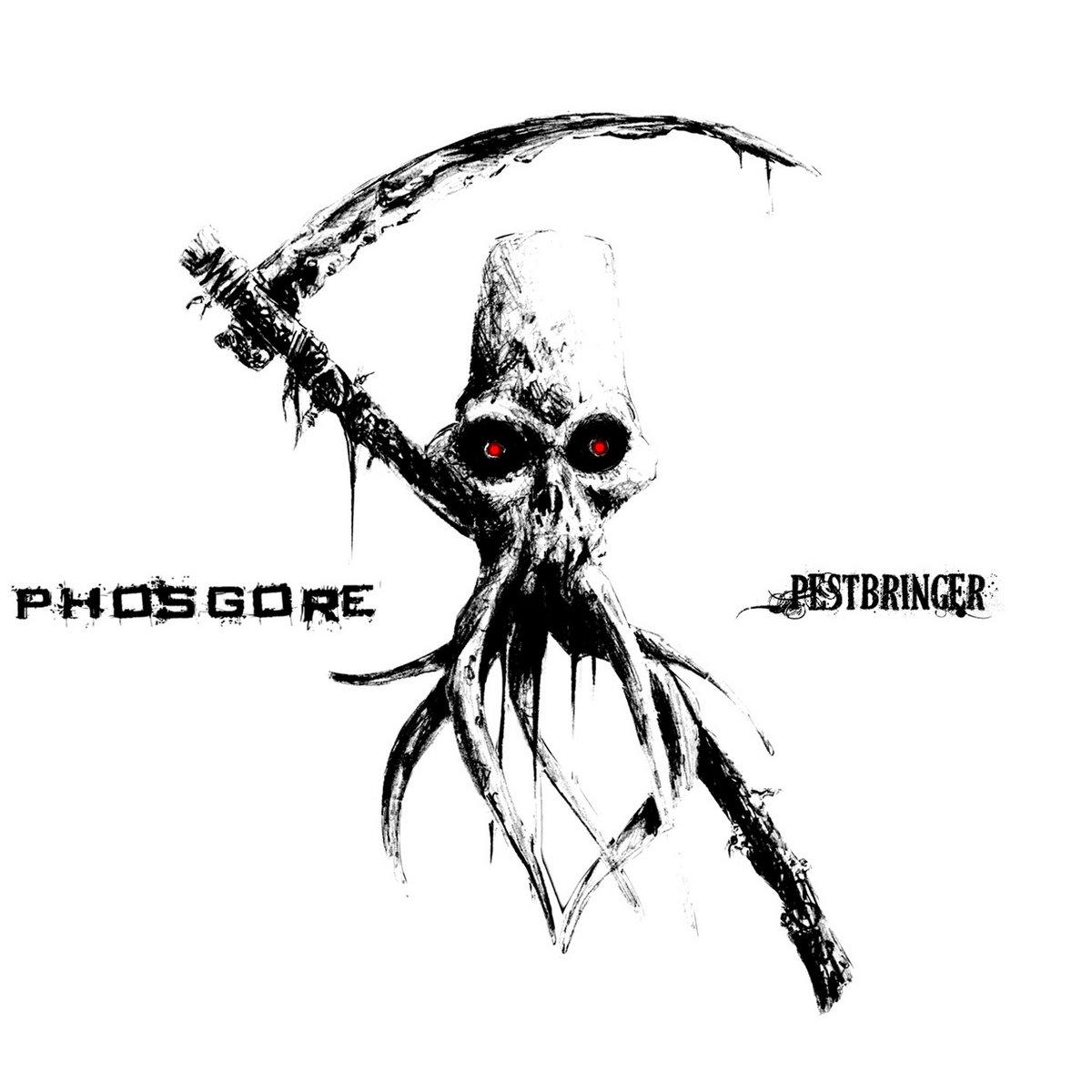 Dein Licht   Phosgore   ProNoize
