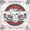 Guns N' Roaches Cover Art