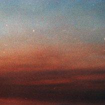 Noctilucent Clouds cover art