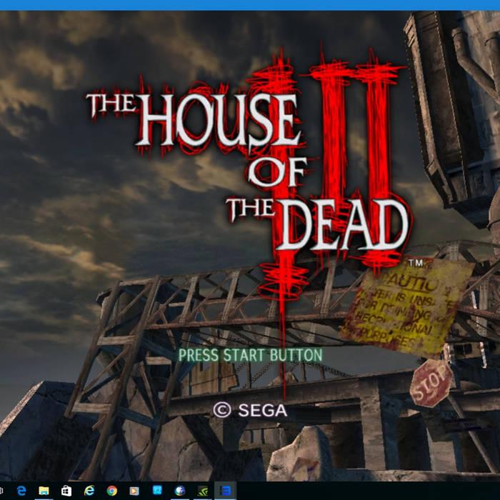 Download Emulator Xbox 360 For Pc Gratis | tilinaleros