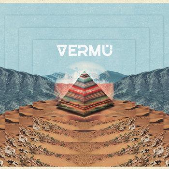 Vermú