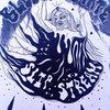 Slipstream EP Cover Art