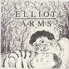 Elliot Arms Cover Art