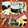 Idle Fellows and Merrymakers Cover Art