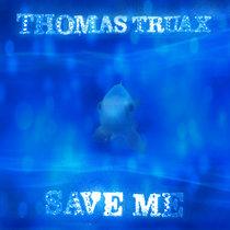 Save Me (solo version) cover art