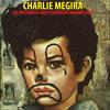 DA ABTOMATIC MEISTERZINGER MAMBO CHIC Cover Art