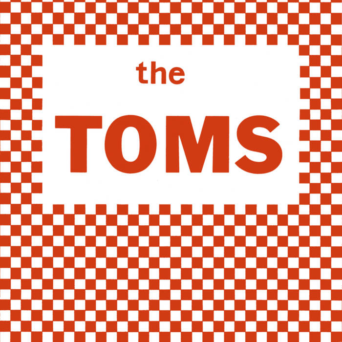 TOMS, THE
