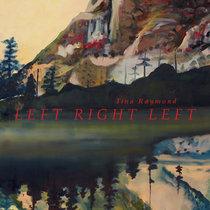 Left Right Left cover art