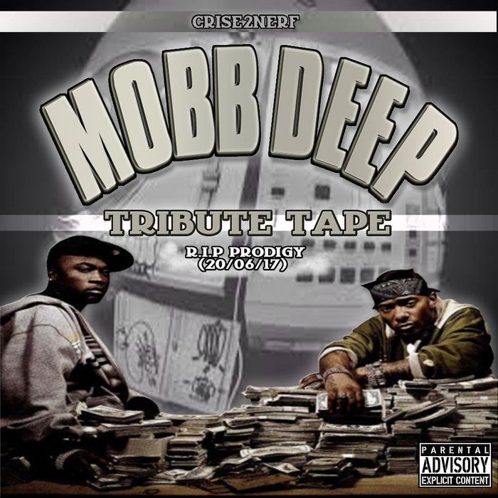Lyric mobb deep shook ones part 2 lyrics : Crise2nerf - Mobb Deep Tribute Tape | Crise2nerf - Mixtapes
