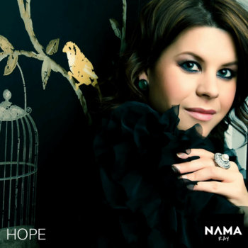 HOPE by Nama Ray