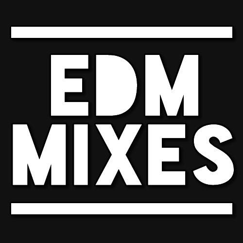 Gorillaz - Feel Good Inc  (Chris Bullen Bootleg)   EDM Mixes