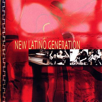 New Latino Generation