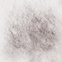 Radiant cover art