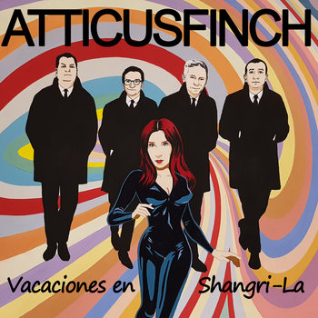 Atticusfinch