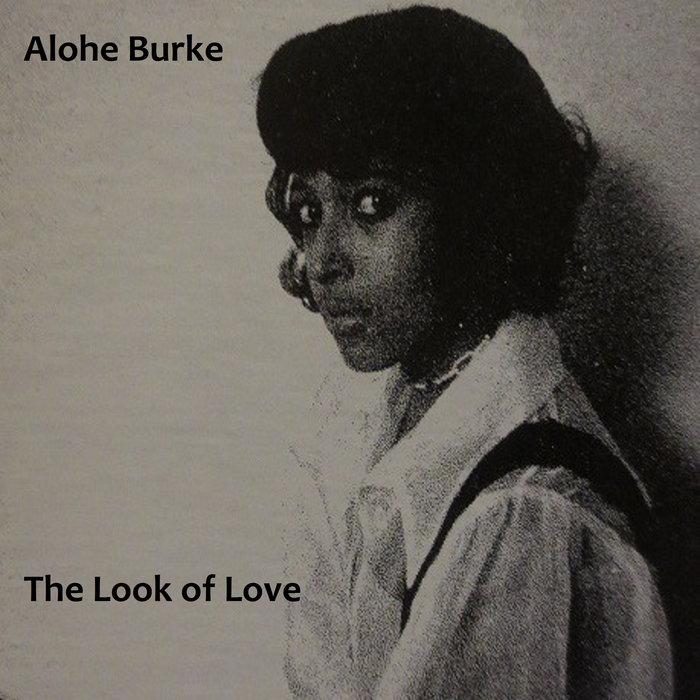 The Look of Love   Casablanca Records