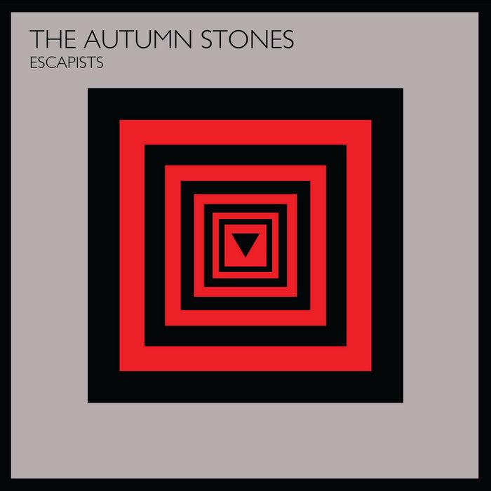 Ooh La La The Autumn Stones