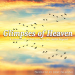 glimpses of heaven essay