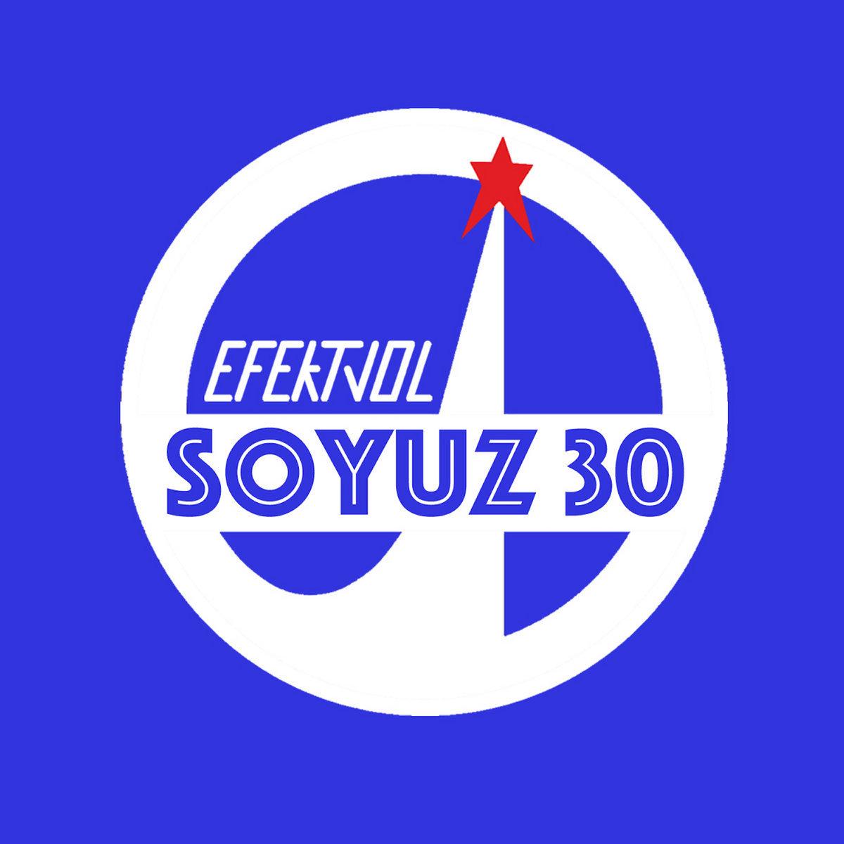 Efektvol - Soyuz (Italo Brutalo Remix)   Italo Brutalo